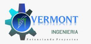 Vermont Ingeniería
